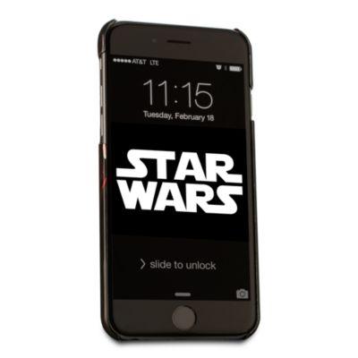 Funda para móvil de de Kylo Ren, Star Wars