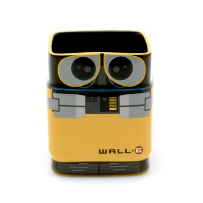 WALL-E - 3D-Becher