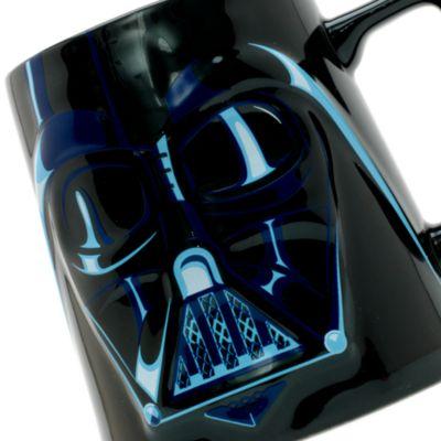 Star Wars Character Mug, Darth Vader