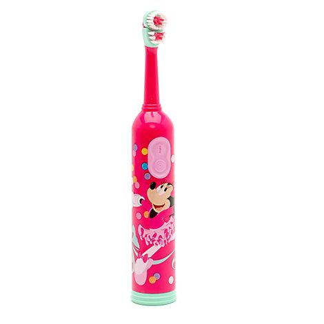 Minnie Maus - Zahnbürste mit Timer