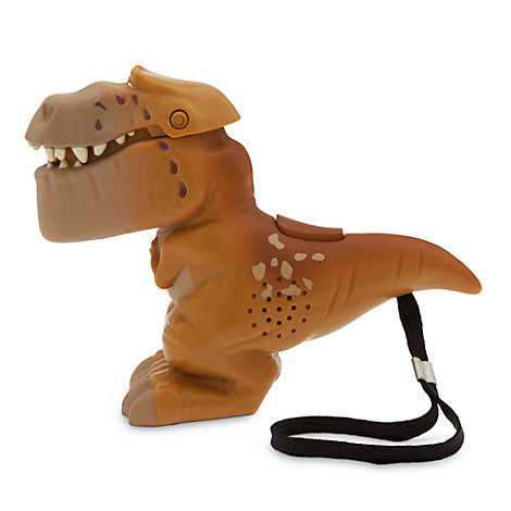 The Good Dinosaur Butch Torch With Sound