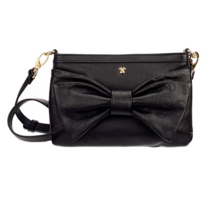 Minnie Mouse Across The Body Bag, Disney Style Collection