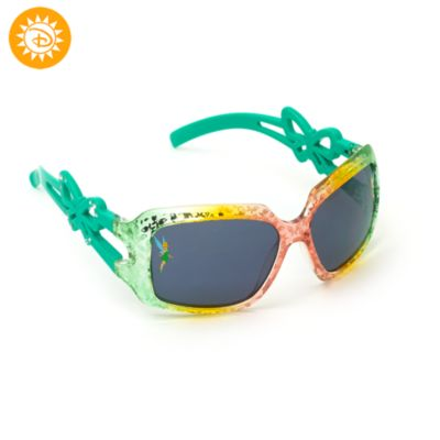 Fairies Sunglasses For Kids