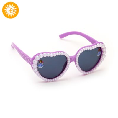 Sofia The First Sunglasses For Kids