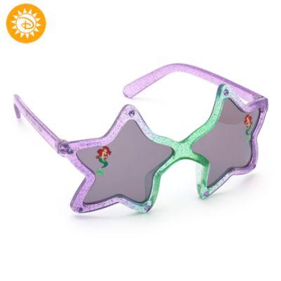 The Little Mermaid Sunglasses For Kids