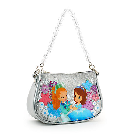 Sofia The First Handbag