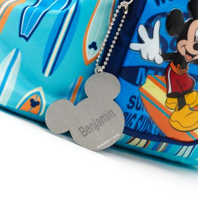 Mickey Mouse Small Swim Bag