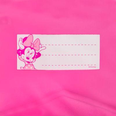 Minnie Maus - Junior-Trolleykoffer