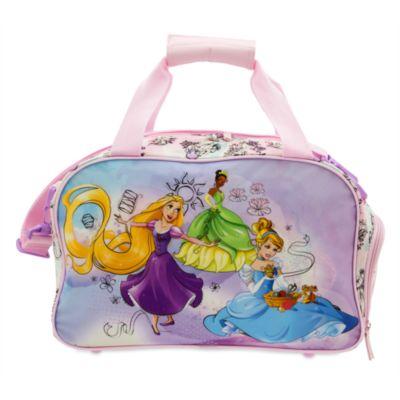 Disney Princess Ballet Bag