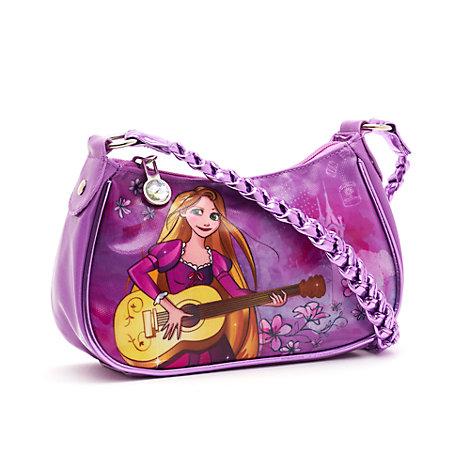 Rapunzel Small Fashion Bag