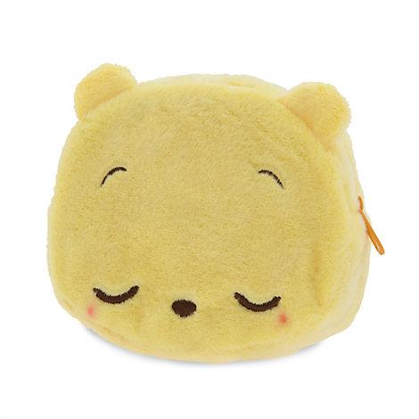Neceser peluche Winnie The Pooh