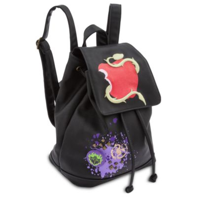 Disney Descendants Backpack