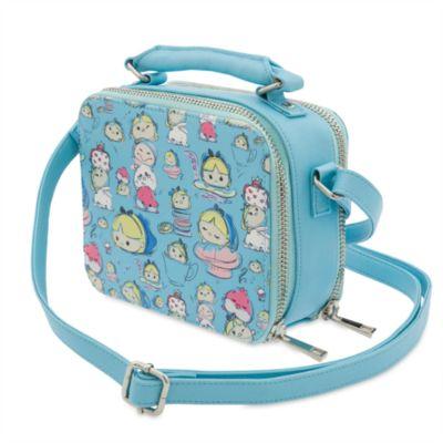 Bolso de moda pequeño Tsum Tsum Alicia en el País de las Maravillas