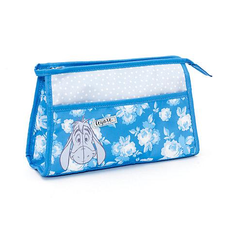 Eeyore Travel Bag