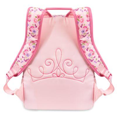Disney Princess Glitter Backpack