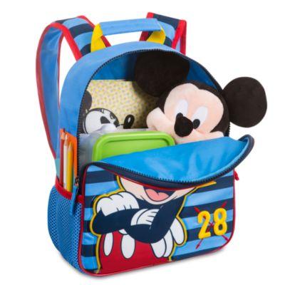 Mickey Junior Backpack