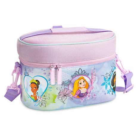 Disney Princess Lunch Bag
