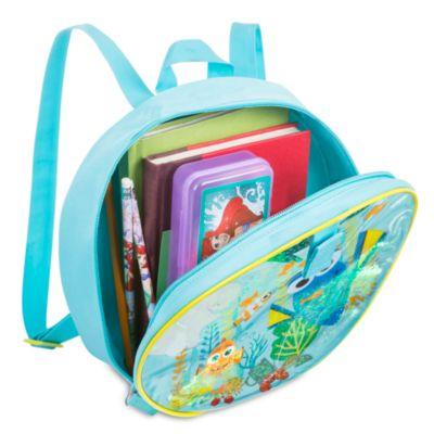 Dory Junior Backpack