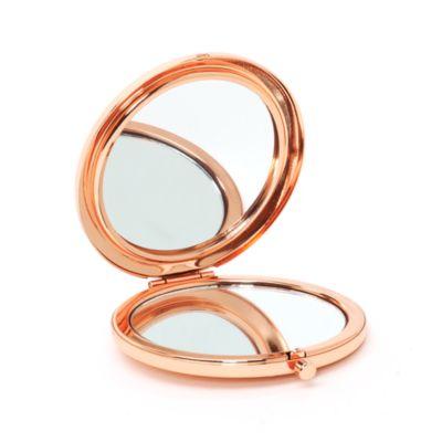 Art Of Belle Compact Mirror