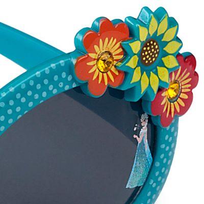 Frozen Sunglasses for Kids