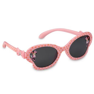 Minnie Mouse Sunglasses For Kids