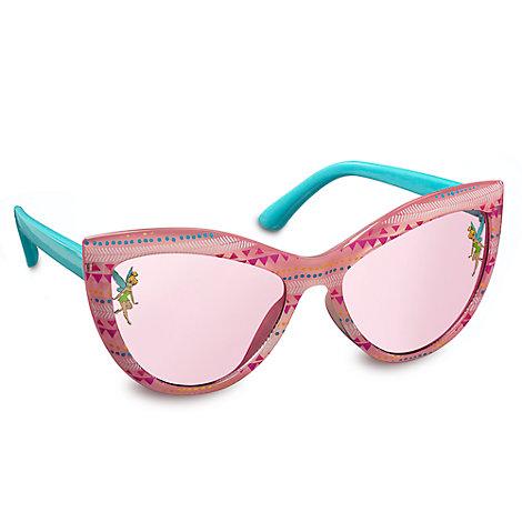 Tinker Bell Sunglasses for Kids