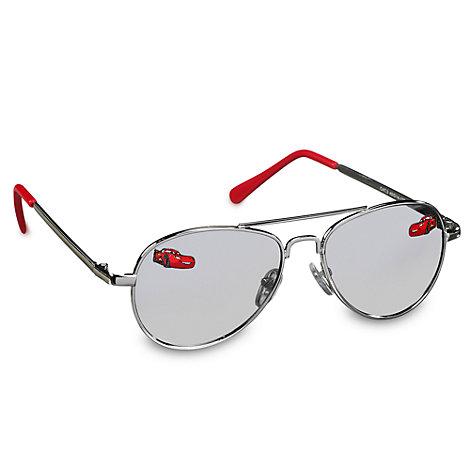 Cars Sunglasses for Kids