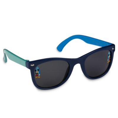 Mickey Mouse Club House Sunglasses for Kids