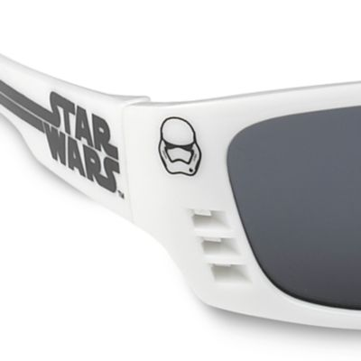 Star Wars: The Force Awakens Sunglasses