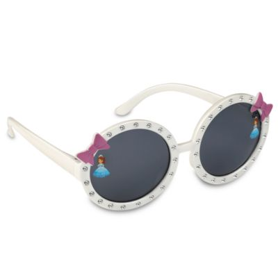 Sofia The First Sunglasses