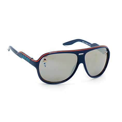 Miles From Tomorrow Sunglasses for Kids