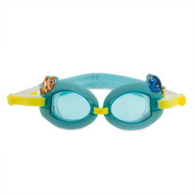 Finding Dory Goggles
