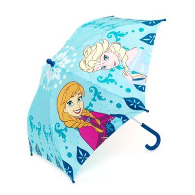 Frozen Umbrella For Kids