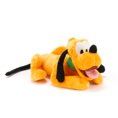 Mini peluche imbottito Pluto 20 cm