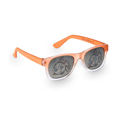 Finding Nemo Unisex Baby Sunglasses