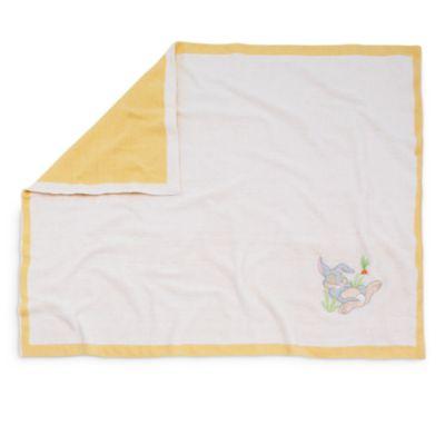 Thumper Layette Baby Blanket