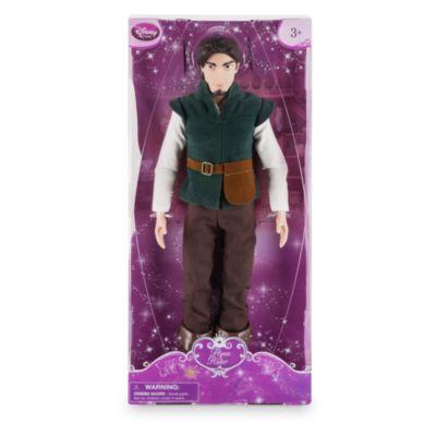 Flynn - Klassische Puppe