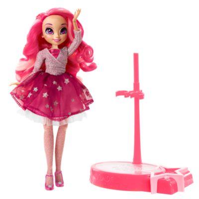 Libby Starling Doll, Star Darlings