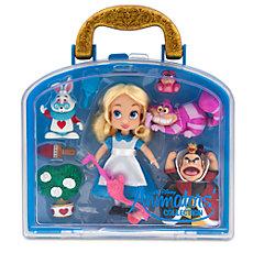 Alice In Wonderland Merchandise Amp Gifts Disney Store