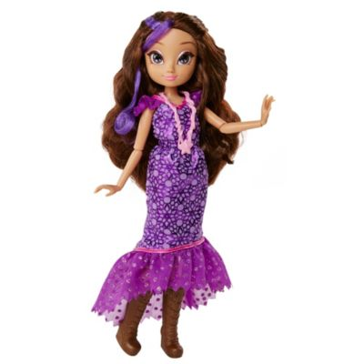 Sage Star Darlings Doll