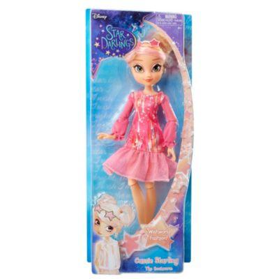 Cassie Star Darlings Doll