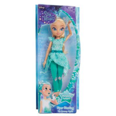 Piper Star Darlings Doll