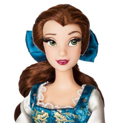 Disney Fairytale Designer Collection (depuis 2013) - Page 7 460034575224-2?$yetiProductThumb$&defaultImage=no%20image-image_fr