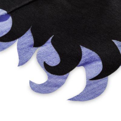 Disney Fairytale Designer Collection Aurora and Maleficent Limited Edition Dolls