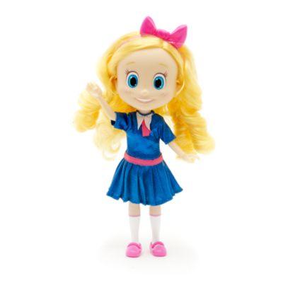 Disney Junior - Goldie und Bär Puppenset