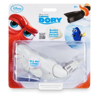 Findet Dorie - Bailey Schwimmspielzeug