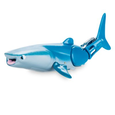 Destiny Swimming Toy, Finding Dory