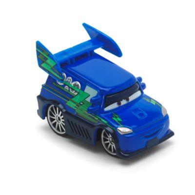 Disney Pixar Cars DJ Die-Cast