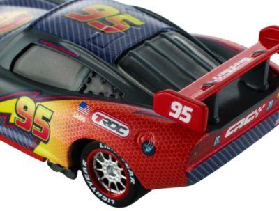 Disney Pixar Cars - Lightning McQueen Die Cast