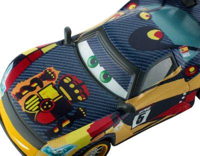 Macchinina Miguel Camino Disney Pixar Cars
